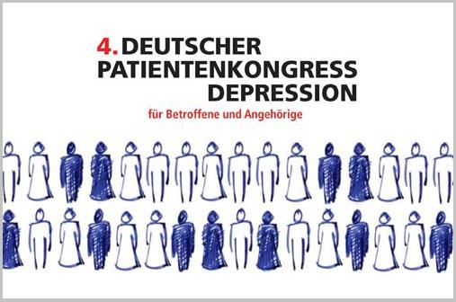 wo finde ich was auf dem kongress stiftung deutsche depressionshilfe. Black Bedroom Furniture Sets. Home Design Ideas